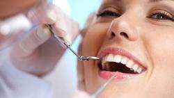 Чишћење зуба
